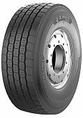 Michelin X Multi Winter T 385/65 R22.5 160K