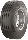 Michelin X Multiway HD XZE 385/65 R22.5 TL 164K