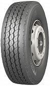 Michelin X Works Z 295/80 R22.5 TL 152/149K