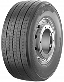 Michelin X Line Energy F 385/55 R22.5 TL 160K