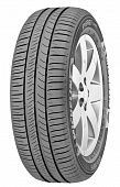 Michelin Energy Saver+ 205/60 R16 92H