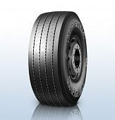 Michelin XTA2+ Energy 445/45 R19.5 TL 160J