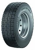 Michelin XDW Ice Grip 315/80 R22.5 156/150L