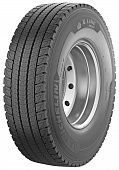 Michelin X Line Energy D 315/80 R 22.5 TL 156/150L
