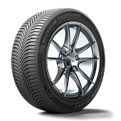 Michelin Crossclimate+ 185/65 R15 92T XL