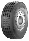 Michelin X Multi T 385/65 R22.5 TL 160K