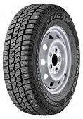Tigar Cargo Speed Winter 205/75 R 16C 110/108R