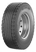 Michelin X Line Energy D2 315/70 R22.5 TL 154/150L