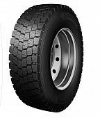 Michelin X Multi HD D 315/70 R22.5 TL 154/150L