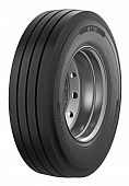 Michelin X Line Energy T 385/55 R 22.5 TL 160K