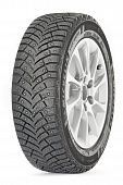 Michelin X-Ice North 4 ZP 245/50 R18 100H